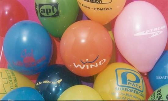 stampa-palloncini