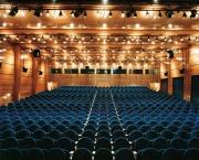 organizzazione-e-gestione-congressi