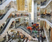 centri-commerciali