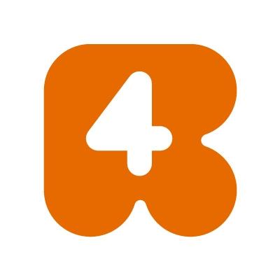 rete4