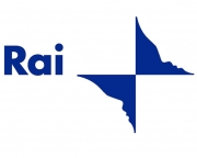logo-rai-originale1