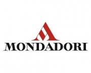 logo-edizioni-mondadori_mopagethumbzoom