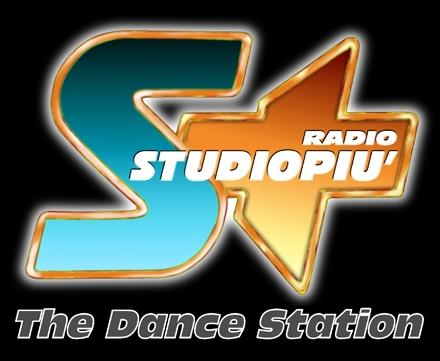 radio-studio-piu